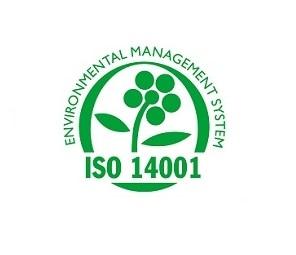 ที่ปรึกษา ISO14001