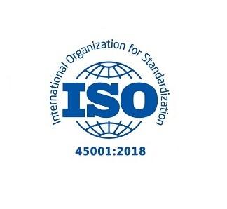 ที่ปรึกษา ISO45001