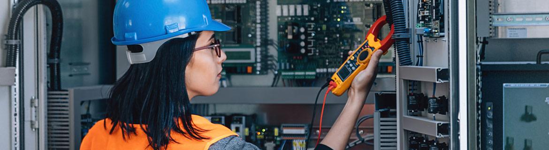 หลักสูตร ISO 45001 : 2018 Requirements ข้อกำหนด มาตรฐานระบบการจัดการด้านความปลอดภัยและอาชีวอนามัย